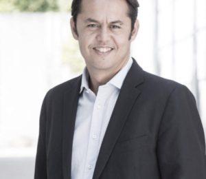 Alex Preukschat