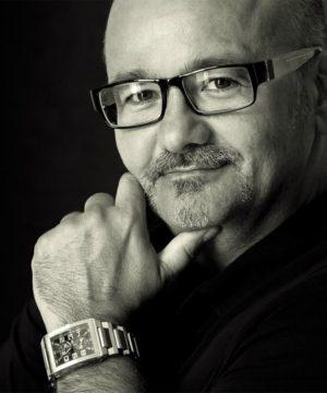 Jean-Marie Guyon